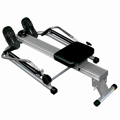 Sirius Fitness 16114411 Rower